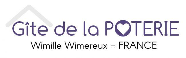 gite_poterie-logo3